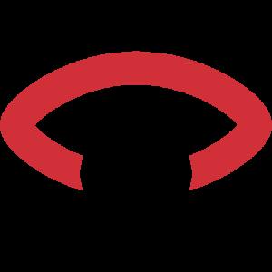 Dialoga Group logo