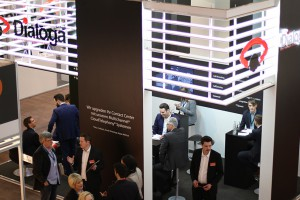 CCW Berlin 2016-15 - Events - Dialoga Group