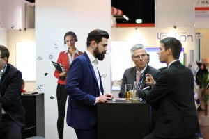 CCW Berlin 2016-10 - Events - Dialoga Group