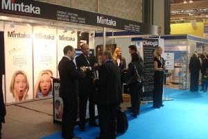 Call Centre & Customer Mgmt. 2010-1 Birmingham - Events - Dialoga Group