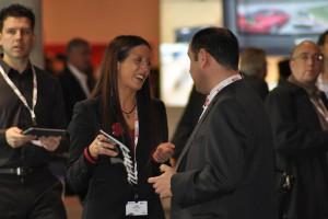 Mobile World Congress Barcelona 2013-18 - Events - Dialoga Group