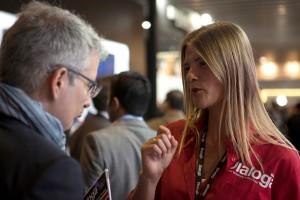 Mobile World Congress Barcelona 2015-6 - Events - Dialoga Group