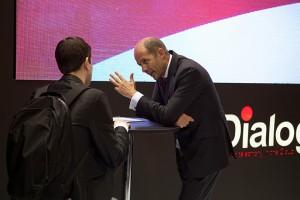Mobile World Congress Barcelona 2015-15 - Events - Dialoga Group