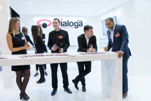 Mobile World Congress Barcelona 2016-14 - Events - Dialoga Group