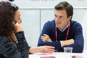 Mobile World Congress Barcelona 2016-18 - Events - Dialoga Group