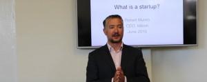 Natural language processing startup Idibon nears shutdown - Dialoga Group