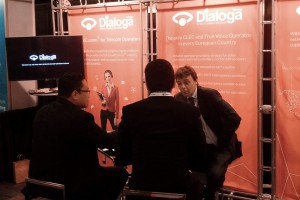ITW Chicago 2016-3 - Events - Dialoga Group