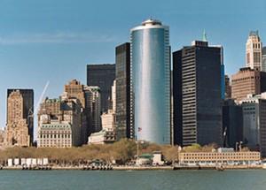 Dialoga Office in New York