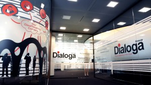Dialoga Group Offices