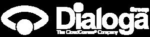Logo_Dialoga_Group_White_ret