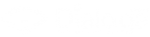 Dialoga Group