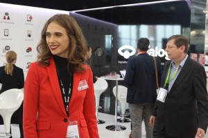 Customer Contact Expo London 2016-17 - Events - Dialoga Group
