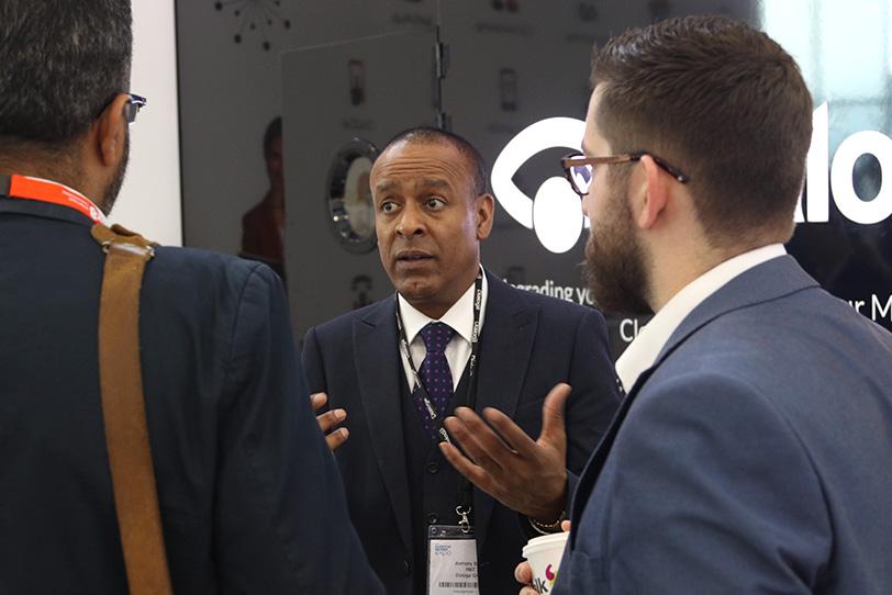 Customer Contact Expo Londres 2016 - Eventos - Dialoga Group - 16