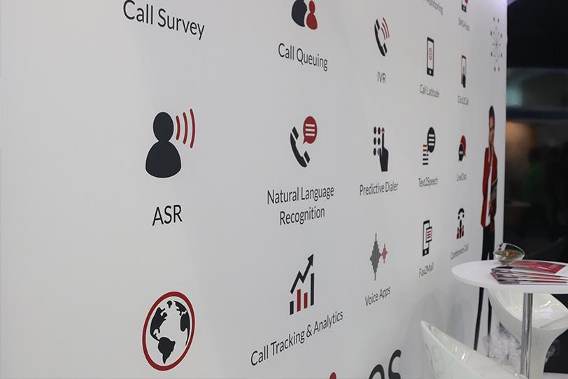 Customer Contact Expo Londres2016 - Eventos - Dialoga Group - 24