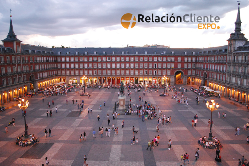EXPO RC 2017 Madrid - Events - Dialoga Group