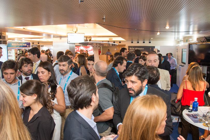EXPO Relación Cliente Madrid (6) 2017 - Eventos - Dialoga