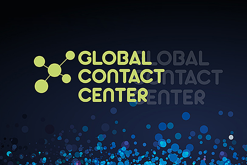 Global Contact Center Portugal 2017 - Eventos - Dialoga Group