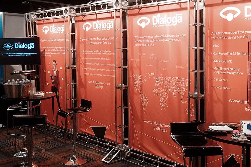 ITW Chicago 2016 - Eventos - Dialoga Group - 3