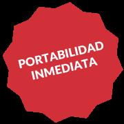 Portabilidad inmediata - Sword - Productos - Home - Dialoga Group
