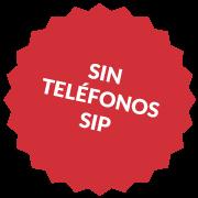 Sin teléfonos SIP - Sword - Productos - Home - Dialoga Group