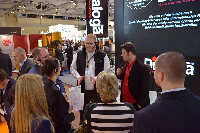 CCW Berlin 2015-16- Veranstaltungen - Dialoga