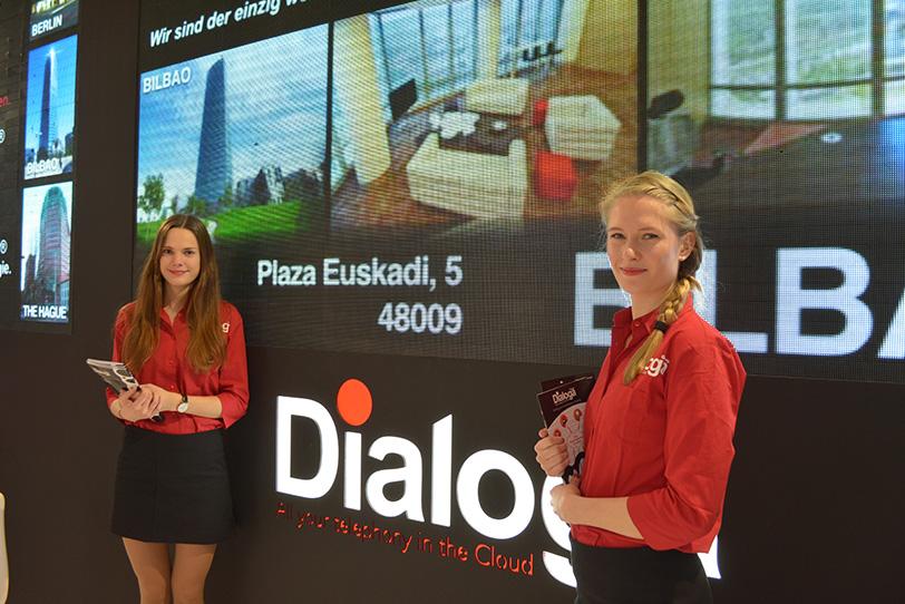 CCW Berlin 2015-04- Veranstaltungen - Dialoga