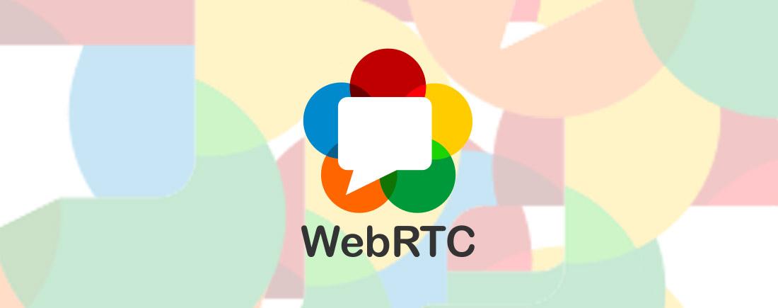 Dialoga Group präsentiert Ihre WebRTC Plattform für Kontakt Center - News - Dialoga
