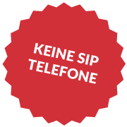 No SIP phones - Sword - Dialoga