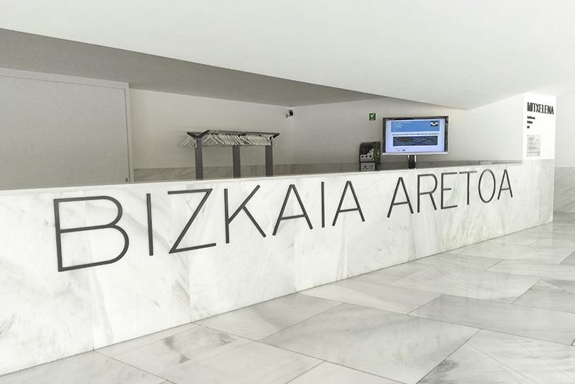 Odyssey Bilbao 2016-04- Veranstaltungen - Dialoga