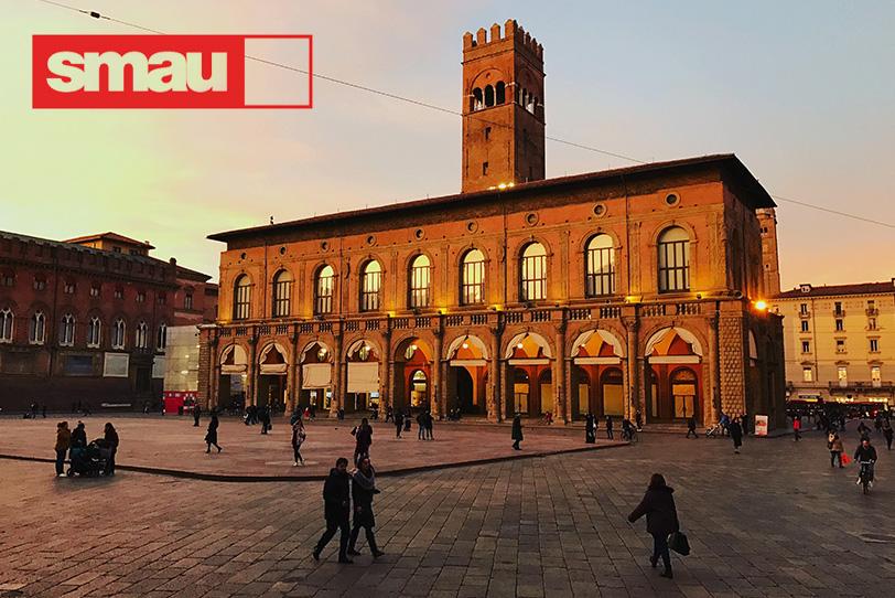 SMAU Bolonia 2017 - Eventos - Dialoga