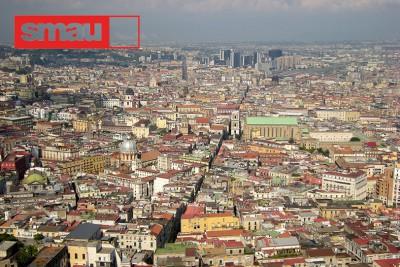 SMAU Neapel 2017 - Veranstaltungen - Dialoga