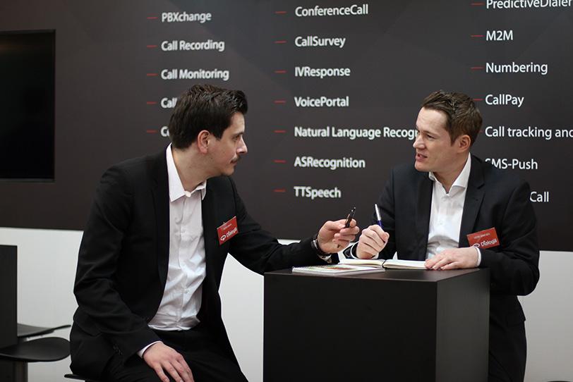 CCW Berlino-3 2016 - Eventi - Dialoga