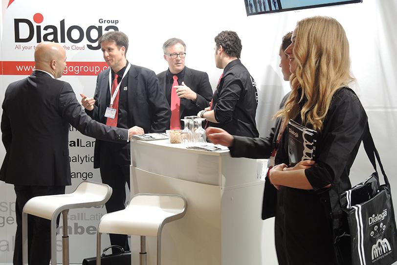 CCW Berlino-7 2013 - Eventi - Dialoga