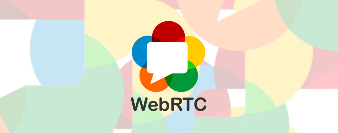 Dialoga Group lancia la propria piattaforma WebRTC destinata ai contact center - Notizie - Dialoga