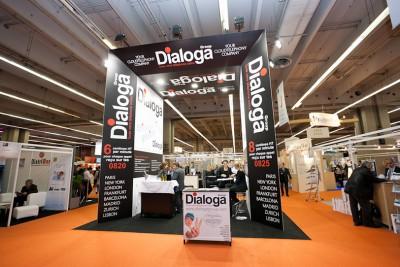 IP Convergence Paris-1 2010 - Événements - Dialoga