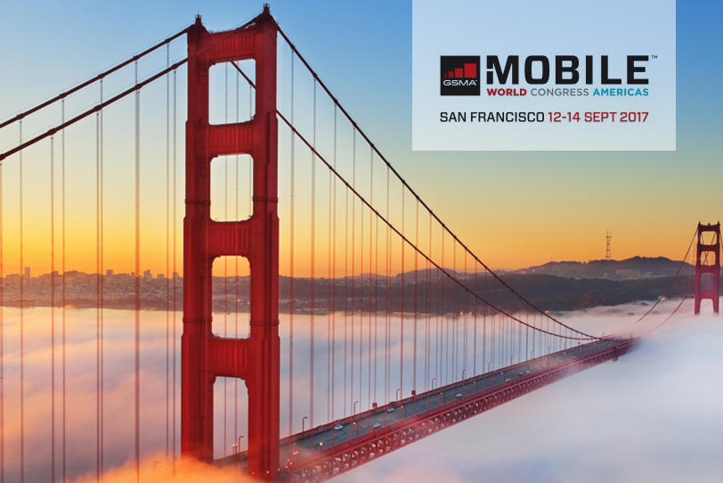 MWC San Francisco 2017 - Événements - Dialoga