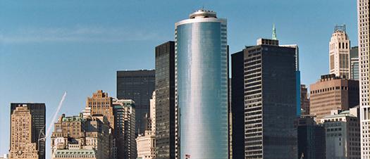 Ufficio Dialoga in New York