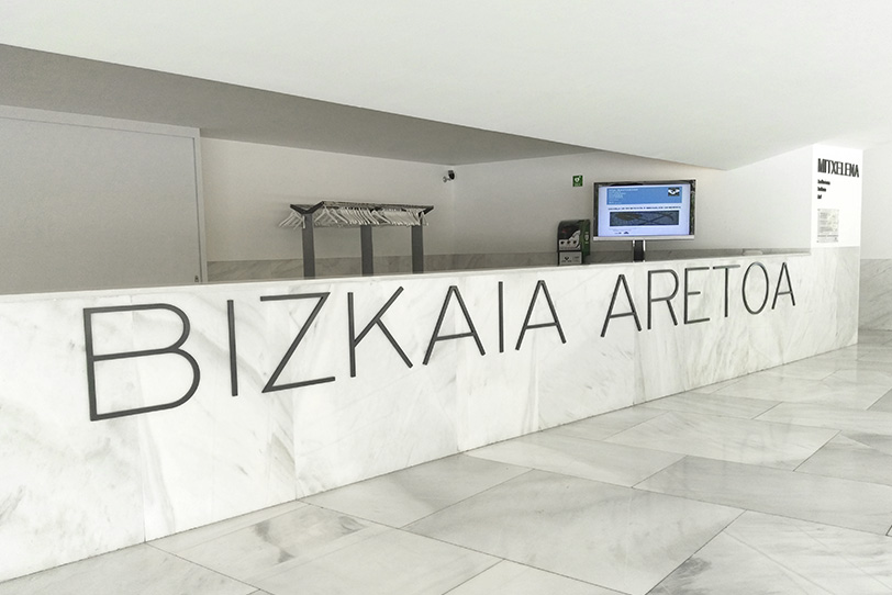 Odyssey Bilbao-4 2016 - Événements - Dialoga