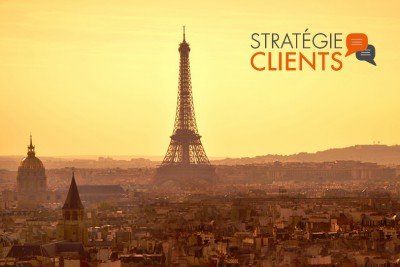 Strategie Clients Parigi 2017- Eventi - Dialoga