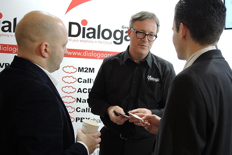 CCW Berlim-4 2013 - Eventos - Dialoga