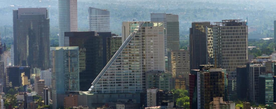 Dialoga Group sbarca in Messico come nuovo operatore di telecomunicazioni - Notizie - Dialoga