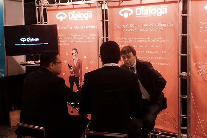 ITW Chicago-4 2016 - Eventos - Dialoga