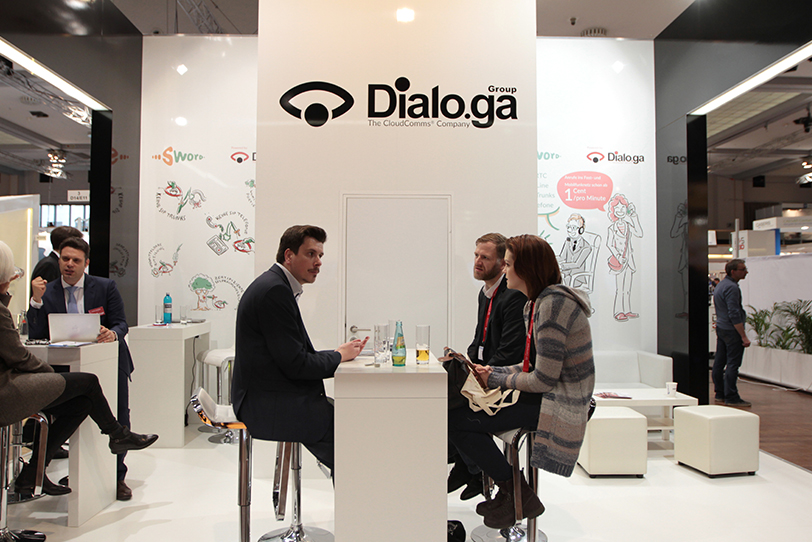 CCW Berlin 2017 - Events - Dialoga - 13