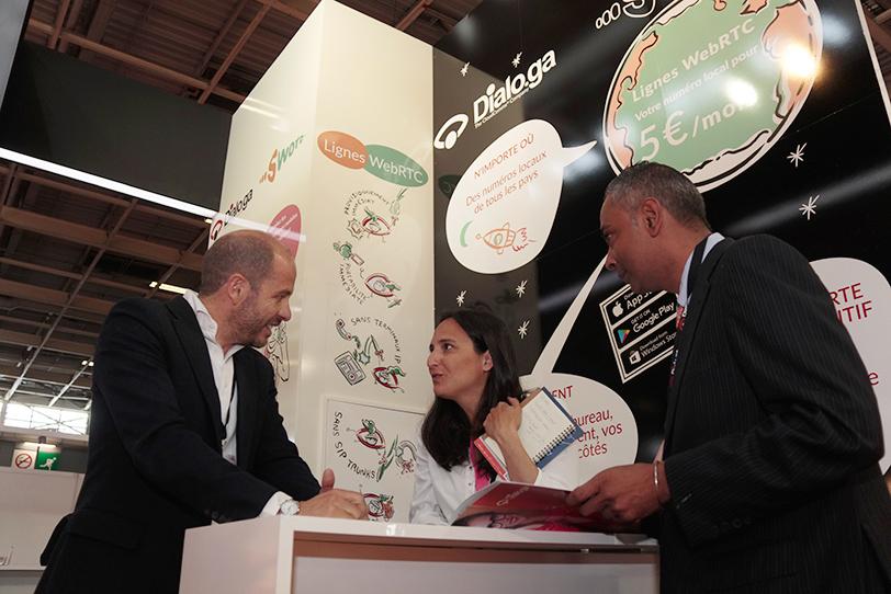 Strategie Clients Parigi 2017- Eventi - Dialoga - 10