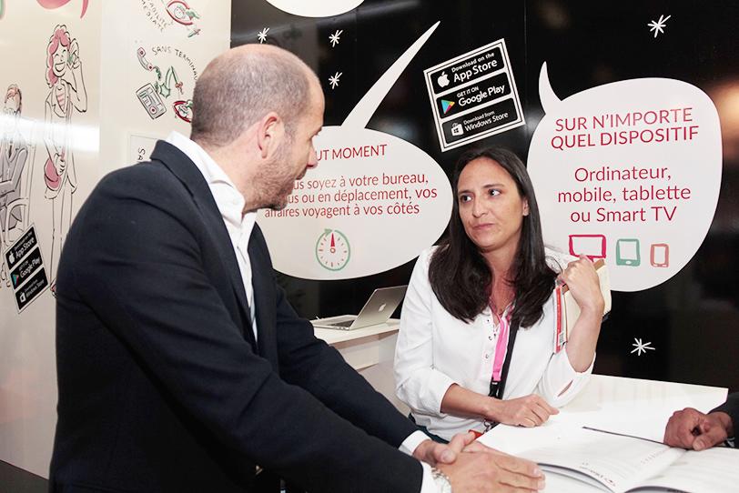 Strategie Clients Parigi 2017- Eventi - Dialoga - 11