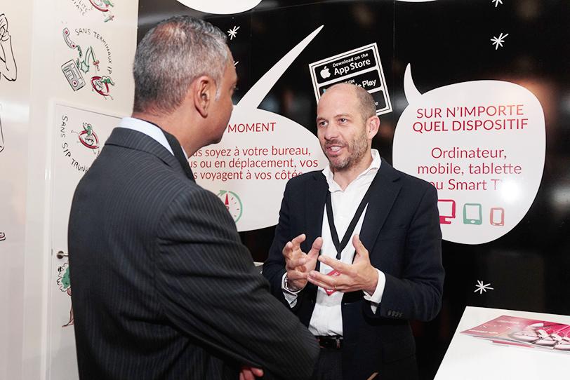 Strategie Clients Parigi 2017- Eventi - Dialoga - 14