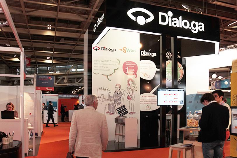 Strategie Clients Paris 2017 - Eventos - Dialoga - 1