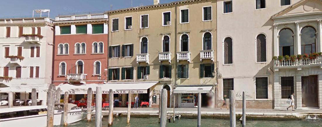 Dialoga stärkt seine Position in Europa mit der Eröffnung eines neuen Büros in Venedig - News - Dialoga