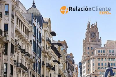Expo RC Madrid, 2018 - Événements - Dialoga
