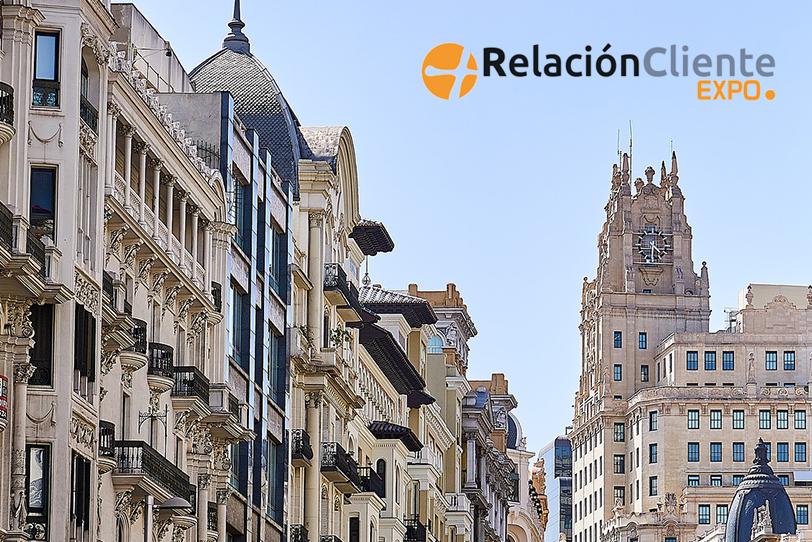 Expo RC Madrid, 2018 - Eventos - Dialoga